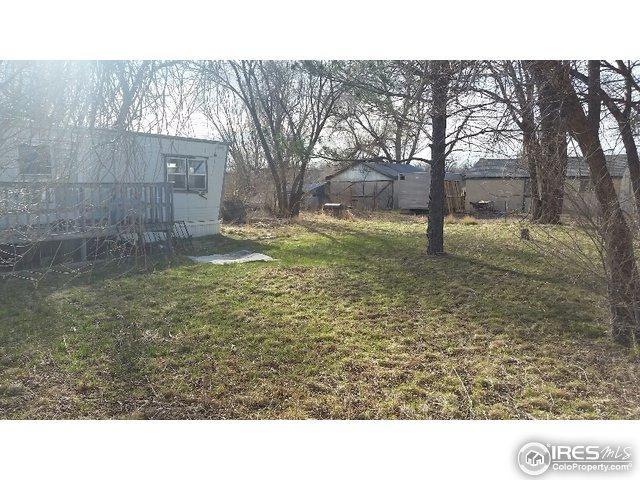 24156 Highway 39, Weldona, CO 80653 (MLS #814447) :: 8z Real Estate