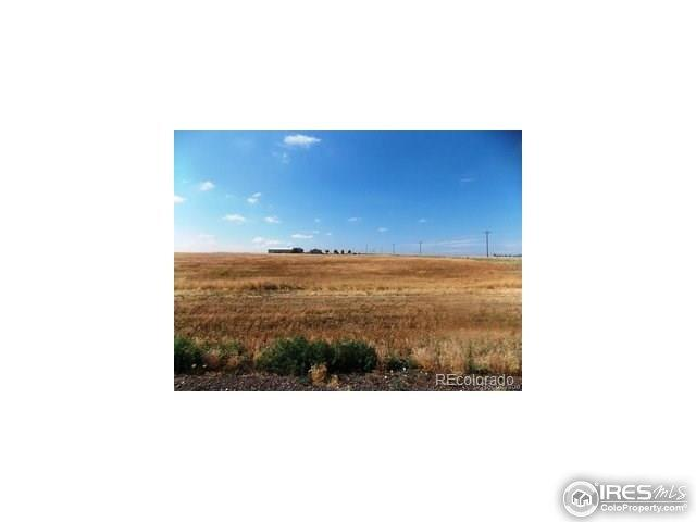Address Not Published, Brighton, CO 80603 (MLS #814493) :: 8z Real Estate