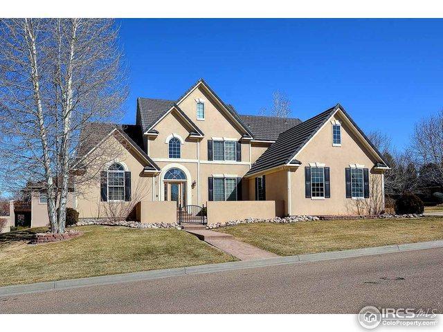 728 Beaver Cove Ct, Loveland, CO 80537 (MLS #814868) :: 8z Real Estate