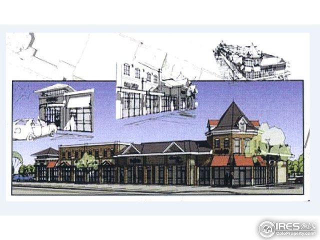 1021 Mountain Ave, Berthoud, CO 80513 (MLS #815520) :: 8z Real Estate
