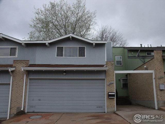 7163 Depew Cir, Arvada, CO 80003 (MLS #815597) :: 8z Real Estate