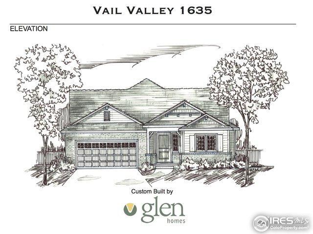 3671 Prickly Pear Dr, Loveland, CO 80537 (MLS #816329) :: 8z Real Estate