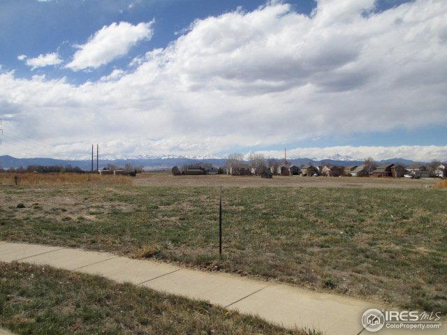 1475 Davis Ct, Erie, CO 80516 (#816428) :: The Peak Properties Group