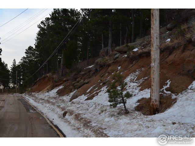 1197 Timber Ln, Boulder, CO 80304 (MLS #816446) :: 8z Real Estate