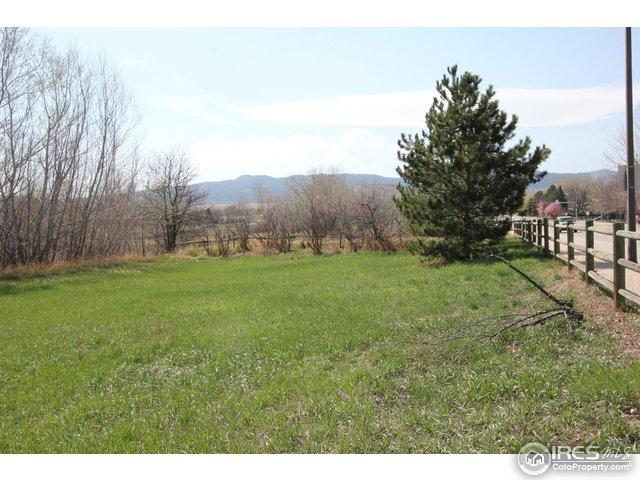 2001 W Prospect, Fort Collins, CO 80526 (MLS #816631) :: 8z Real Estate