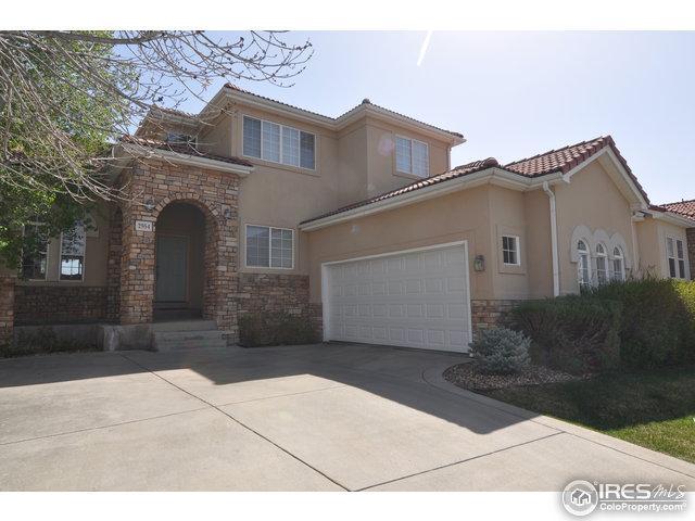 2954 Sonata Bay Ct, Longmont, CO 80503 (MLS #816756) :: 8z Real Estate