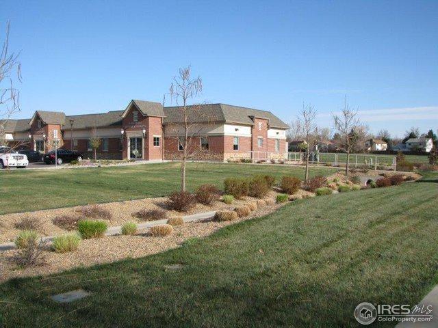 1325 Hover St #2, Longmont, CO 80501 (MLS #816841) :: 8z Real Estate