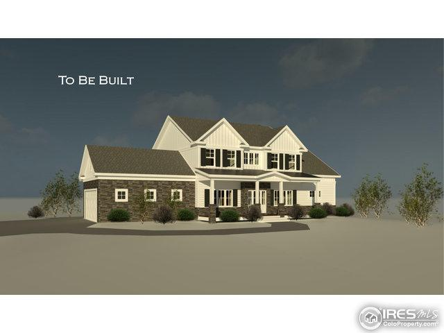 1332 Sweetwater Ln, Berthoud, CO 80513 (MLS #816907) :: 8z Real Estate