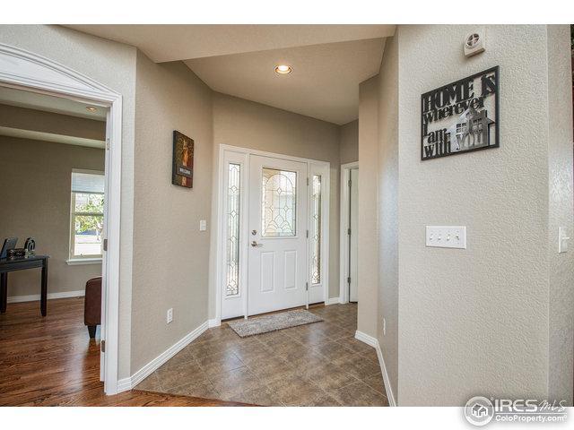 2060 Cedarwood Pl, Erie, CO 80516 (MLS #817482) :: 8z Real Estate