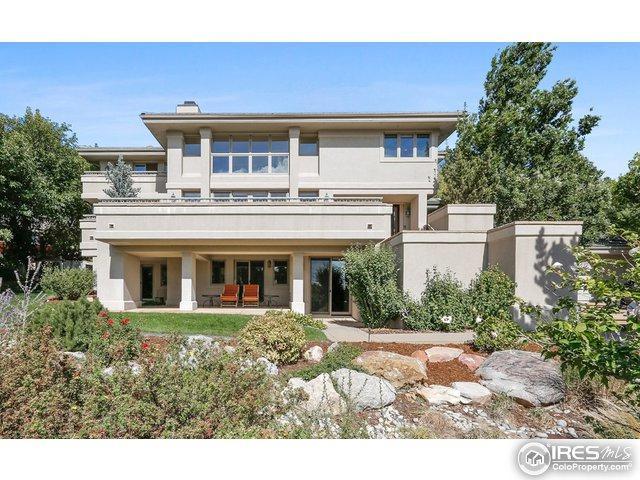 1075 Linden Ave, Boulder, CO 80304 (MLS #817540) :: 8z Real Estate