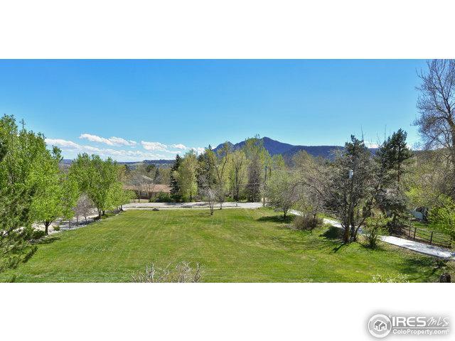 1045 Linden Ave, Boulder, CO 80304 (MLS #817542) :: 8z Real Estate