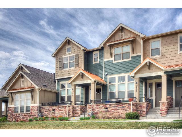 1820 Kalel Ln, Louisville, CO 80027 (MLS #817632) :: 8z Real Estate