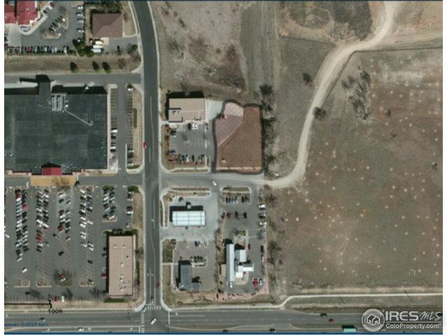 1411 Hecla Way, Louisville, CO 80027 (MLS #817903) :: 8z Real Estate