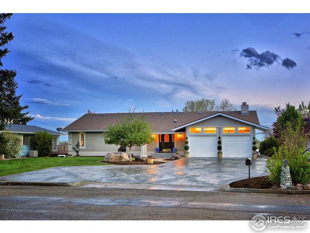 1004 Engleman Pl, Loveland, CO 80538 (MLS #818065) :: 8z Real Estate
