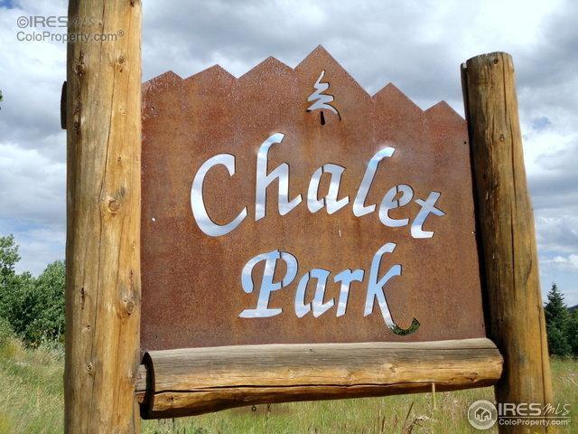 0 Chalet Dr, Black Hawk, CO 80422 (MLS #818132) :: 8z Real Estate