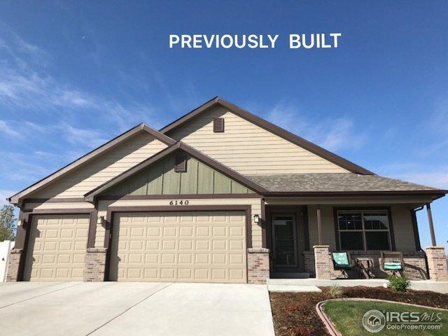 300 11 Ave, Wiggins, CO 80654 (MLS #818191) :: 8z Real Estate