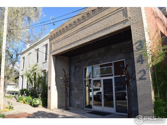 342 Massachusetts Ave, Berthoud, CO 80513 (MLS #818458) :: 8z Real Estate