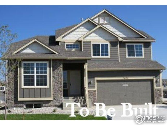 3512 Lissa Dr, Berthoud, CO 80513 (MLS #818580) :: 8z Real Estate