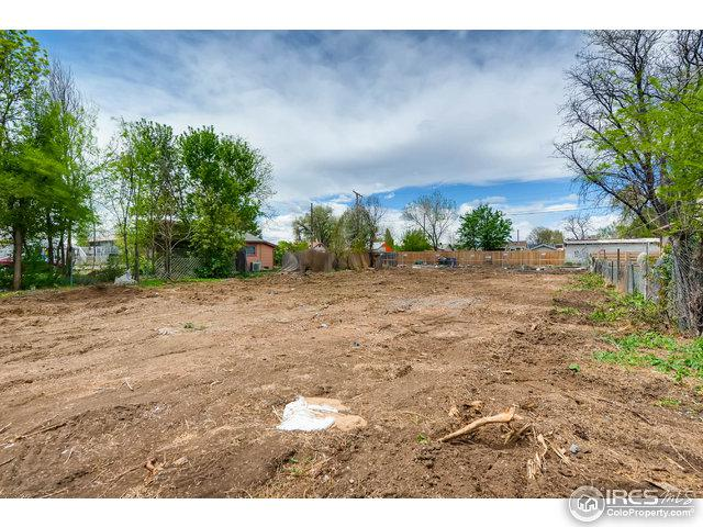 1411 Gray St, Lakewood, CO 80214 (MLS #818582) :: 8z Real Estate