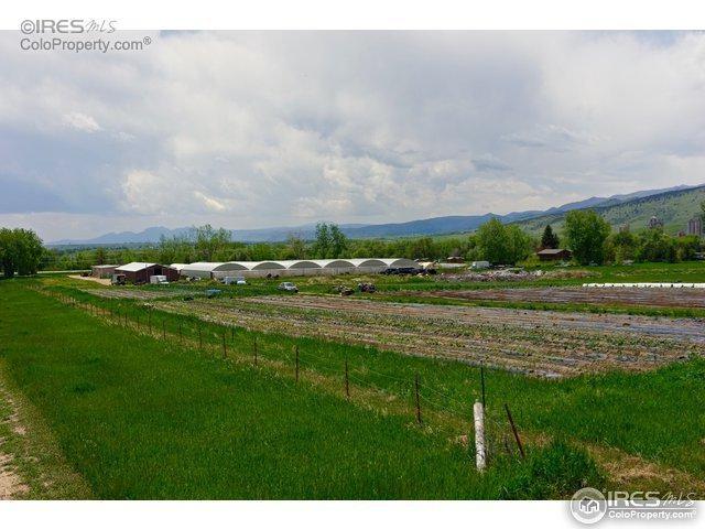 5555 Ute Hwy, Longmont, CO 80503 (MLS #818612) :: 8z Real Estate