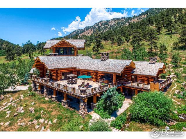 2480 Saddle Notch Rd, Loveland, CO 80537 (MLS #818958) :: 8z Real Estate