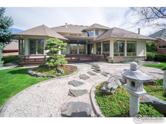 2940 Island Dr, Boulder, CO 80301 (MLS #819021) :: 8z Real Estate