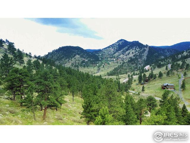 5330 Olde Stage Rd, Boulder, CO 80302 (MLS #819123) :: 8z Real Estate