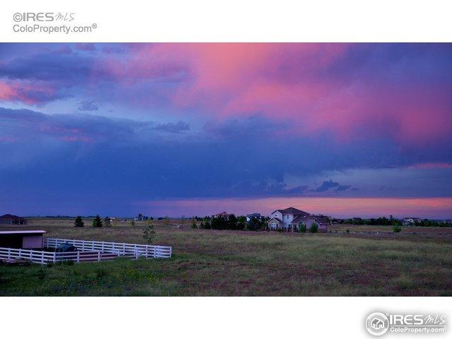 16482 Essex Rd, Platteville, CO 80651 (MLS #819389) :: 8z Real Estate