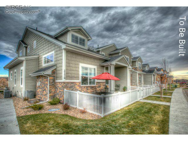 2435 Trio Falls Dr, Loveland, CO 80538 (MLS #819428) :: 8z Real Estate