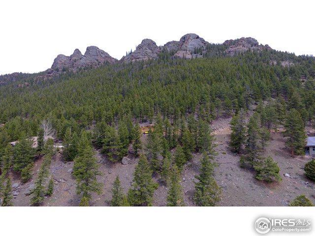 1481 St Moritz Trl, Estes Park, CO 80517 (MLS #819771) :: 8z Real Estate