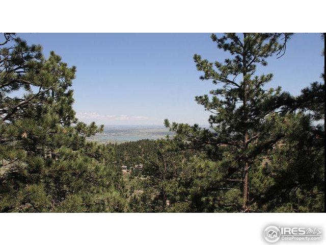 570 Fountaintree Ln, Boulder, CO 80304 (MLS #819786) :: 8z Real Estate