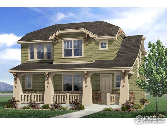 520 Summer Hawk Dr, Longmont, CO 80504 (MLS #819888) :: 8z Real Estate