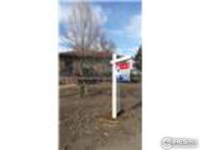 8491 Rosemary St, Commerce City, CO 80022 (MLS #819921) :: 8z Real Estate