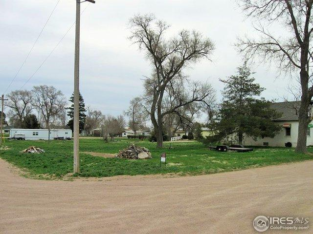 301 S Lincoln Ave, Fleming, CO 80728 (MLS #819922) :: 8z Real Estate