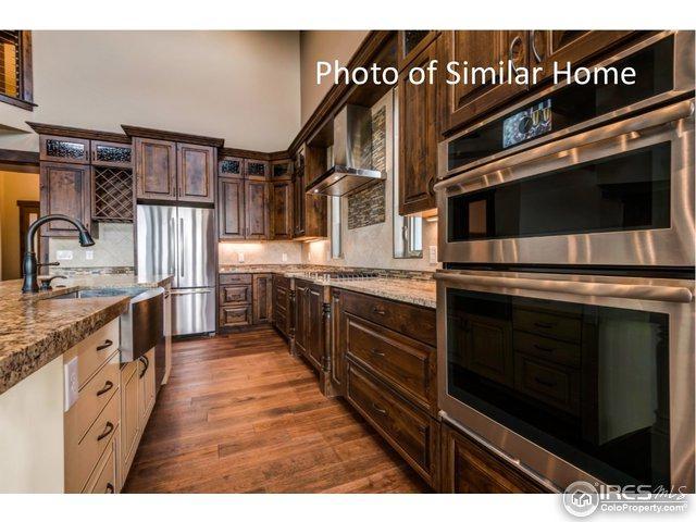 4054 Watercress Dr, Johnstown, CO 80534 (MLS #820010) :: 8z Real Estate