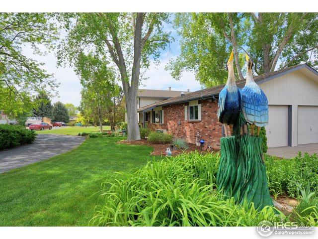 3609 Swan Ln, Fort Collins, CO 80524 (MLS #820144) :: 8z Real Estate