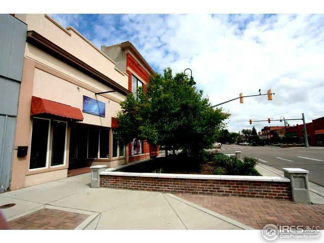 120 Clayton St, Brush, CO 80723 (MLS #820178) :: 8z Real Estate
