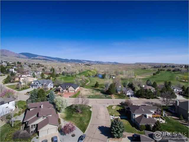 4251 Niblick Dr, Longmont, CO 80503 (MLS #820201) :: 8z Real Estate