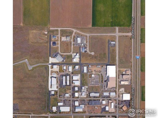 6375 Aviation Cir, Loveland, CO 80538 (MLS #820296) :: 8z Real Estate
