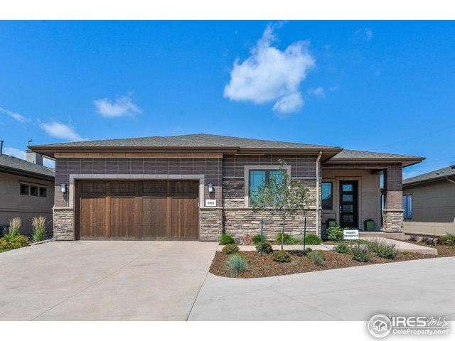 6904 Summerwind Ct, Timnath, CO 80547 (MLS #820334) :: 8z Real Estate
