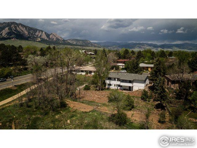 1480 Brown Cir, Boulder, CO 80305 (MLS #820533) :: 8z Real Estate