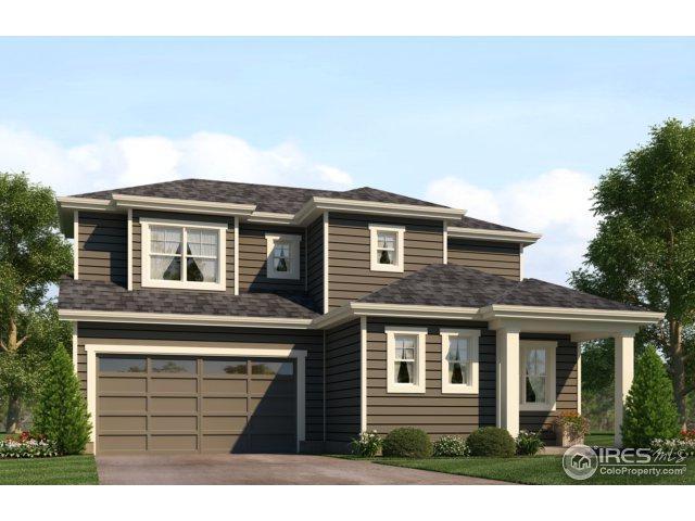 3982 Eucalyptus St, Wellington, CO 80549 (MLS #820546) :: 8z Real Estate