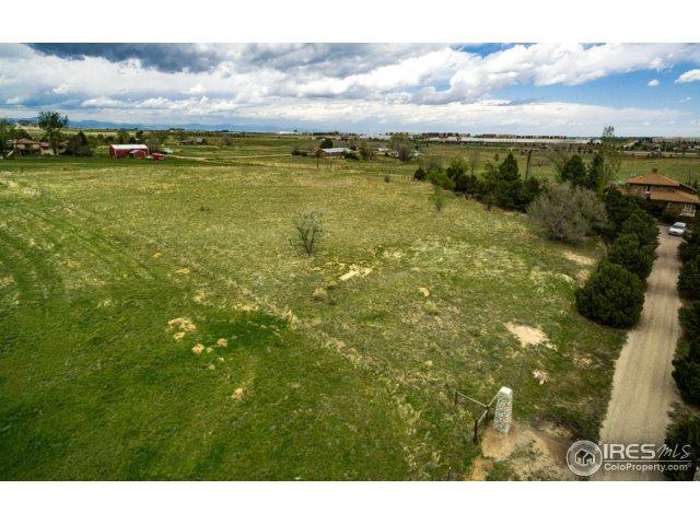 12955 N 4th St, Parker, CO 80134 (MLS #820556) :: 8z Real Estate