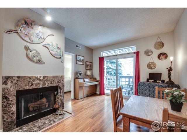 7417 Singing Hills Ct, Boulder, CO 80301 (MLS #820631) :: 8z Real Estate