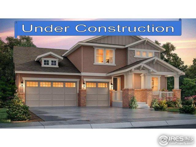 873 Carbonate Ln, Erie, CO 80516 (MLS #820677) :: 8z Real Estate