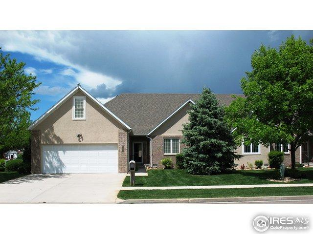128 Lincoln St, Sterling, CO 80751 (MLS #820762) :: 8z Real Estate