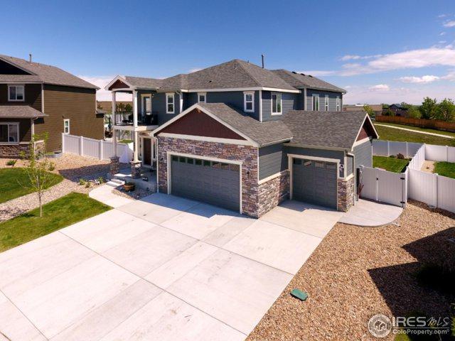 6030 Tahoe Ct, Loveland, CO 80538 (MLS #820957) :: 8z Real Estate