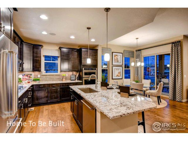 4529 Maxwell Ave, Longmont, CO 80503 (MLS #820981) :: 8z Real Estate