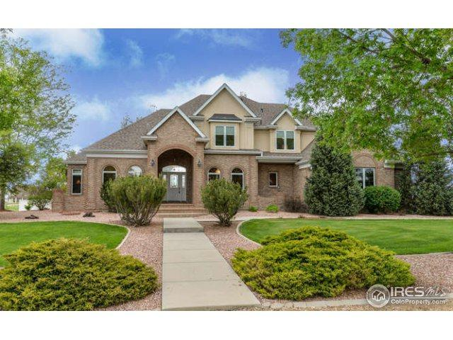 17900 County Road 5, Berthoud, CO 80513 (MLS #821011) :: 8z Real Estate