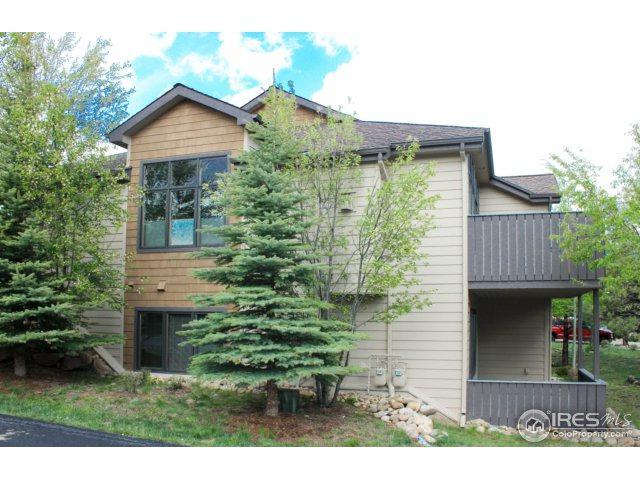 617 Park River Pl, Estes Park, CO 80517 (MLS #821024) :: 8z Real Estate